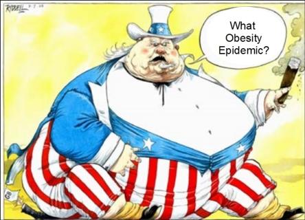 americas-obesity-epidemic